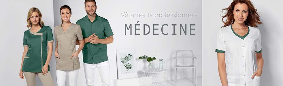Médecine